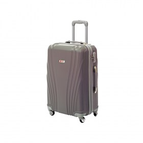 sunvoyage-global-case-gc009-s-ser