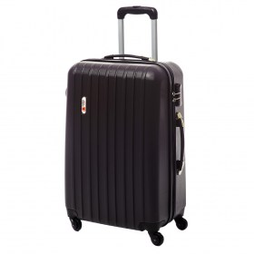 sunvoyage-global-case-gc010-l-chern