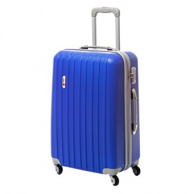 sunvoyage-global-case-gc010-l-sin