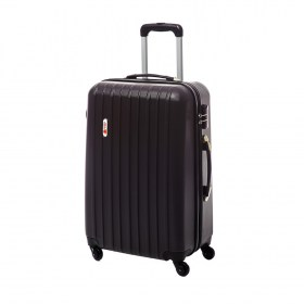 sunvoyage-global-case-gc010-m-chern
