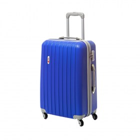 sunvoyage-global-case-gc010-m-sin