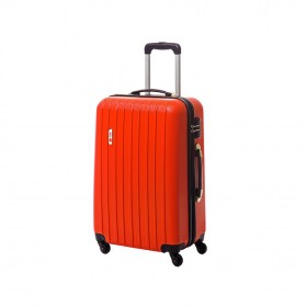 sunvoyage-global-case-gc010-s-kras