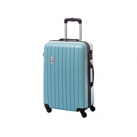 sunvoyage-global-case-gc010-s-sergol