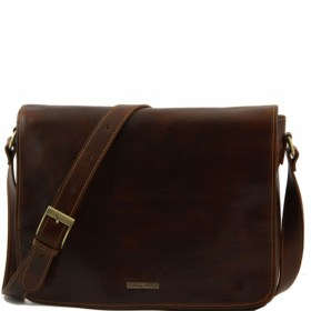 tuscany-messenger-double-tl90475-1