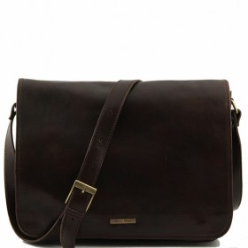 tuscany-messenger-double-tl90475-2