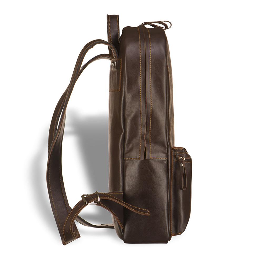 Рюкзаки brialdi рюкзак hummingbird t37