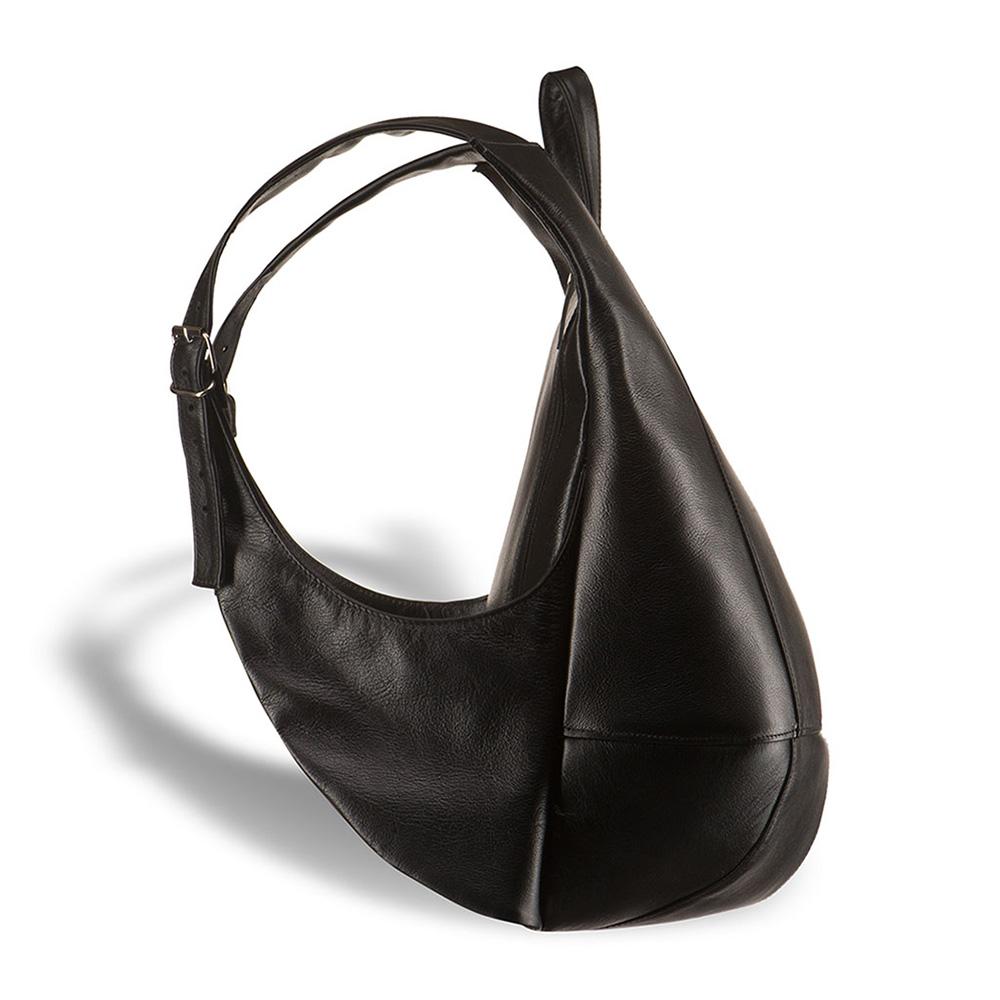 Кожаный рюкзак brialdi scorpion скорпион brown рюкзак кенгуру переноска томик красный