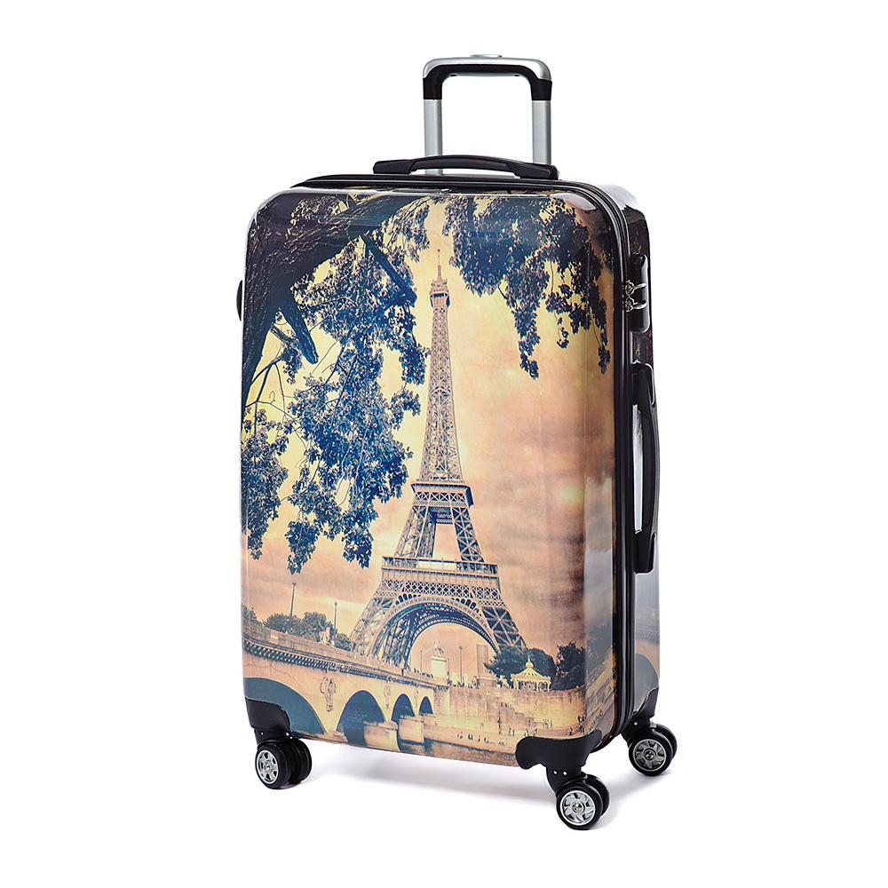 Купить оптом чемоданы вояж чемоданы trunki форум